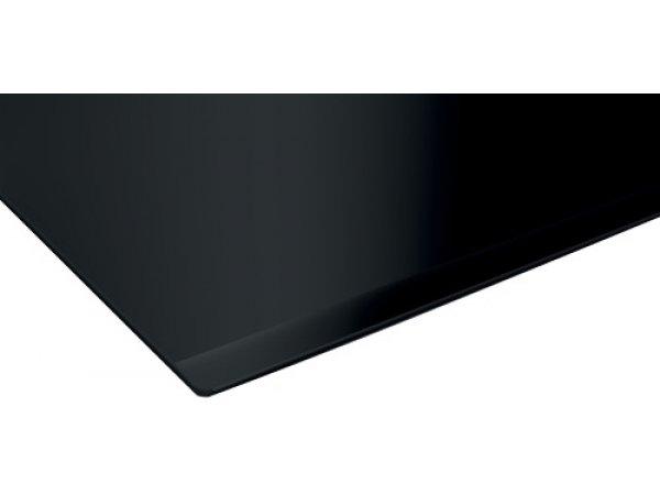Индукционная варочная панель Bosch PVS631BB5R
