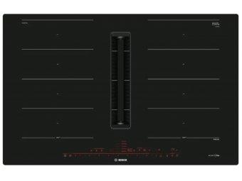 Индукционная варочная панель Bosch PXX821D66E