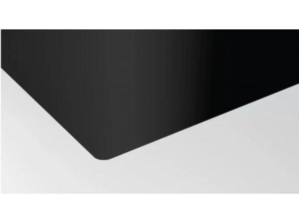 Индукционная варочная панель Bosch PXY621DX6E