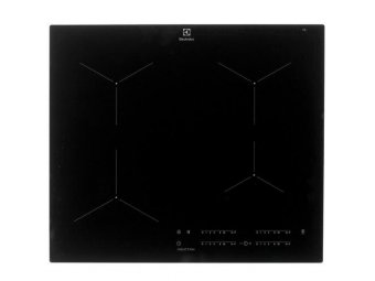 Индукционная варочная панель Electrolux CIL61443C