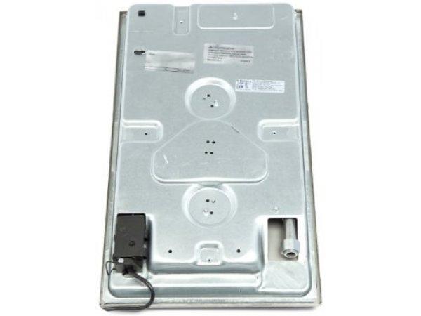 Газовая варочная панель Electrolux EGG 93322 NX