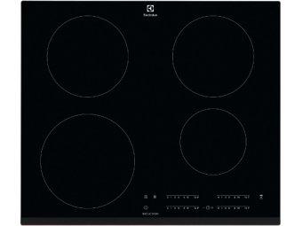 Индукционная варочная панель Electrolux HOI650MF
