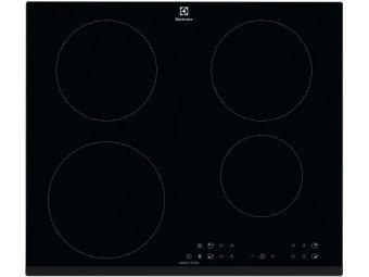 Индукционная варочная панель Electrolux IPE 6440 KF