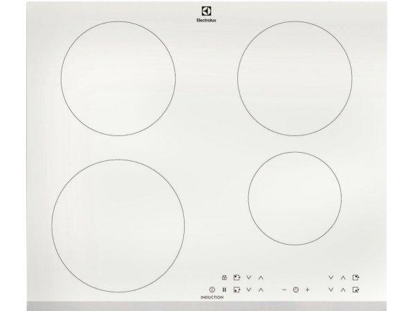 Индукционная варочная панель Electrolux IPE 6440 WI