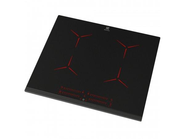Индукционная варочная панель Electrolux IPE 6492 KF