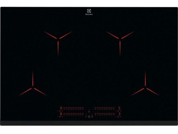 Индукционная варочная панель Electrolux IPE8492KF