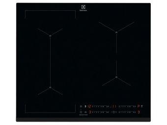 Индукционная варочная панель Electrolux IPES6451KF