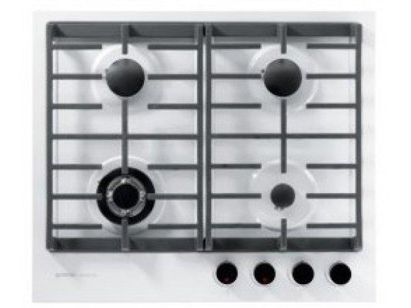 Газовая варочная панель Gorenje GKT 6 SY2W