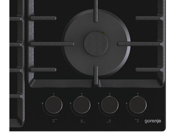 Газовая варочная панель Gorenje GTW642SYB