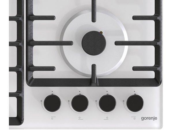 Газовая варочная панель Gorenje GTW642SYW
