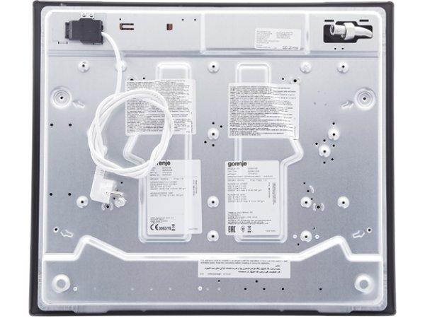 Газовая варочная панель Gorenje GW641MB
