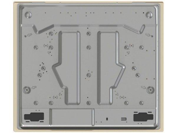 Газовая варочная панель Gorenje GW6D42CLI