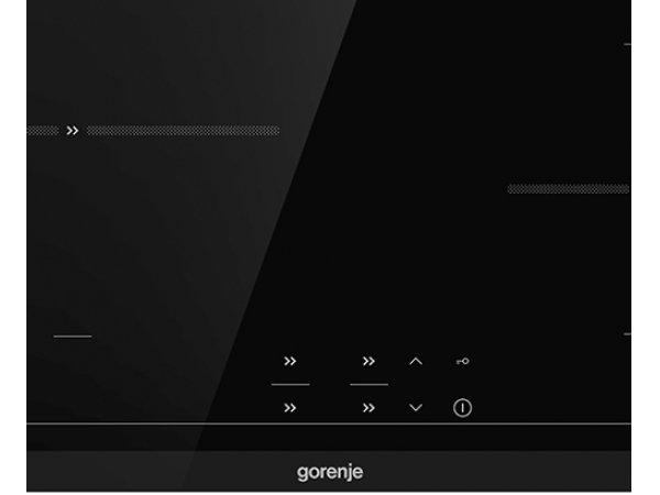 Индукционная варочная панель Gorenje IT 640 BCSC