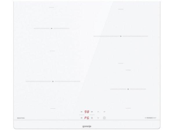 Индукционная варочная панель Gorenje IT 640 WSC