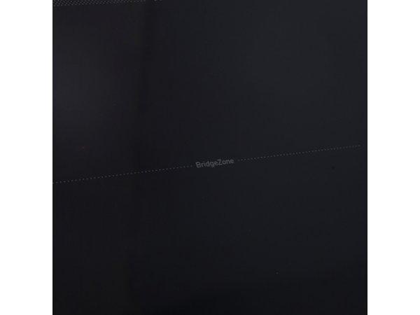 Индукционная варочная панель Gorenje IT643BX