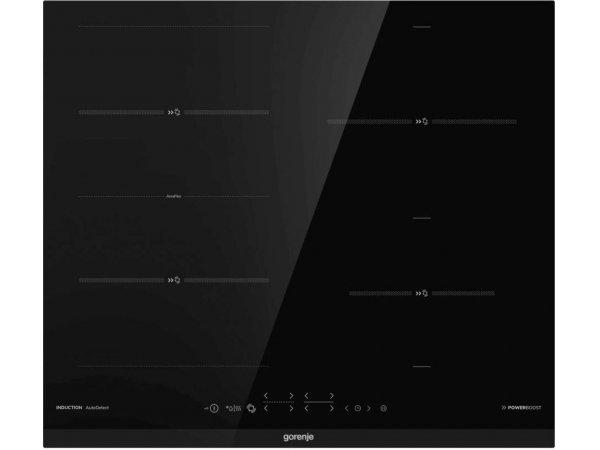 Индукционная варочная панель Gorenje IT 645 BCSC