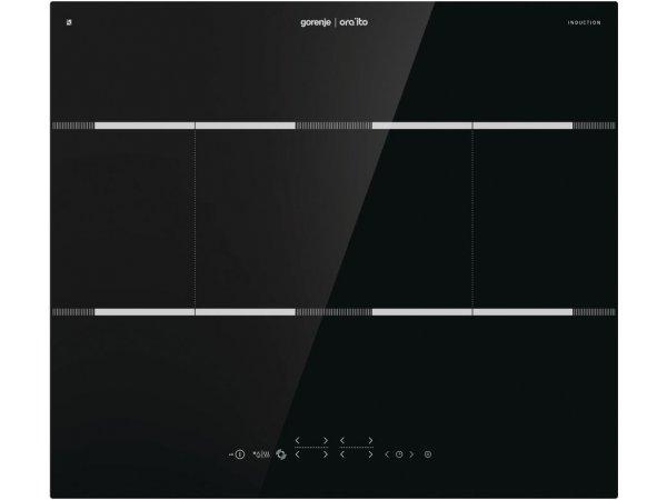 Индукционная варочная панель Gorenje IT 646 ORAB