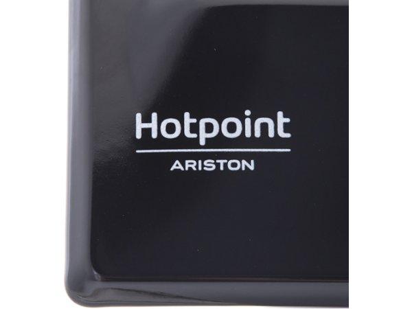 Газовая варочная панель Hotpoint-Ariston PCN 641 /HA(BK)