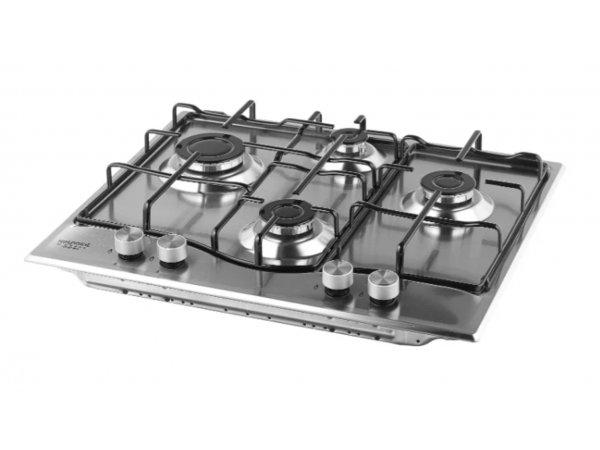 Газовая варочная панель Hotpoint/Ariston PCN 642 IX