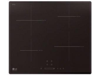 Индукционная варочная панель LG HU642PH