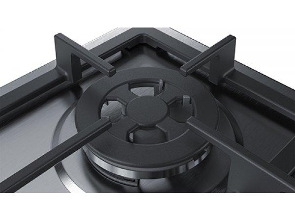 Газовая варочная панель Bosch PGH6B5B90R