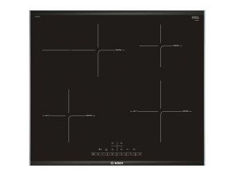 Индукционная варочная панель Bosch PIF675FC1E