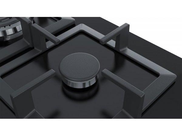 Газовая варочная панель Bosch PPH6A6B20R