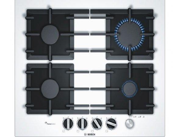 Газовая варочная панель Bosch Serie | 6 PPP6A2M90R