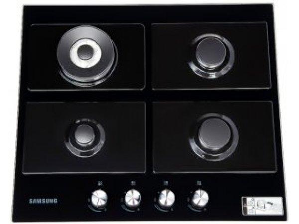 Газовая варочная панель Samsung NA64H3030AK