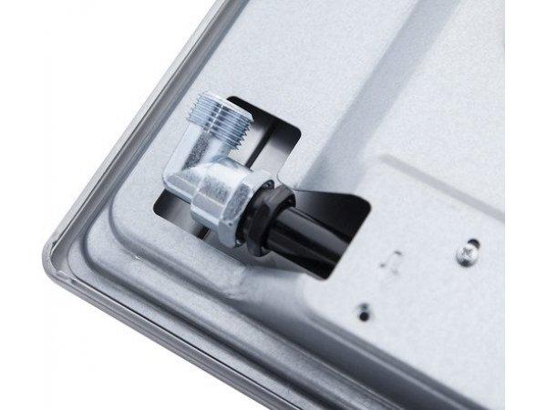 Газовая варочная панель Samsung NA64H3040AS