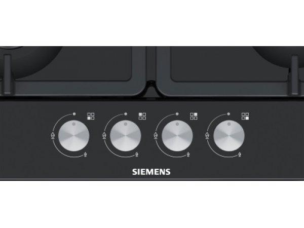 Газовая варочная панель Siemens EG6B6PO90R