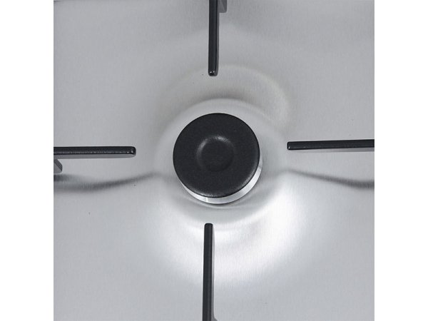 Газовая варочная панель Bosch PBP6B5B60