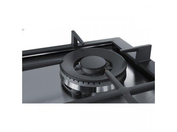 Газовая варочная панель Bosch Serie | 6 PCH6A5M90R