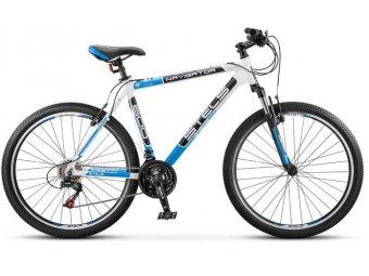 Велосипед для взрослых STELS Navigator 600 V 26 V030 (2018)
