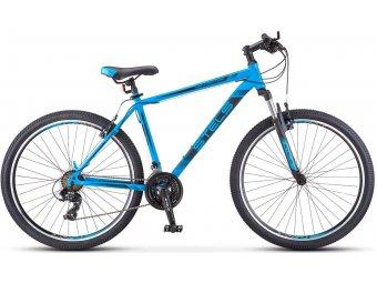 Велосипед для взрослых STELS Navigator 700 V 27.5 V010 (2018)
