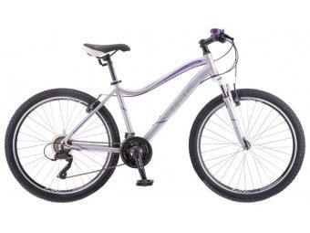 Горный велосипед STELS Miss 5000 V 26 V040 (2018)
