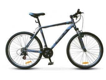 Горный велосипед STELS Navigator 630 V 26 V020 (2017)