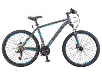 Горный велосипед STELS Navigator 640 D 26 V010 (2019)