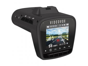 Видеорегистратор Videovox CMB-100