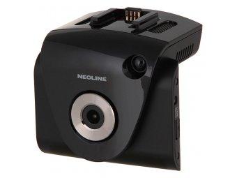 Видеорегистратор с радар-детектором Neoline X-COP 9700S