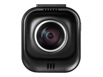 Видеорегистратор Prestigio RoadRunner 585 (PCDVRR585)
