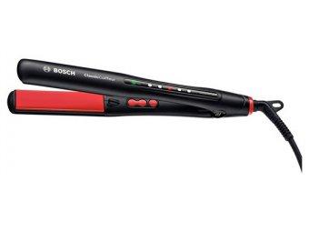 Выпрямитель волос Bosch Classic Coiffeur PHS7961