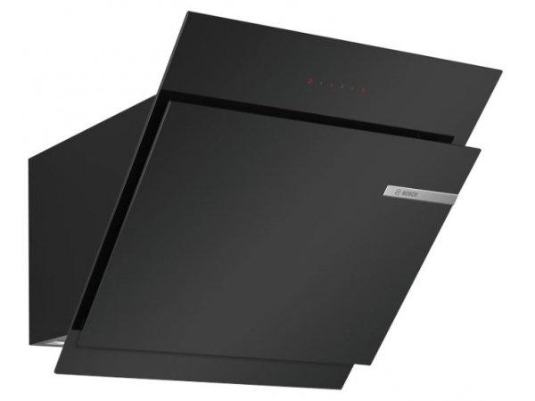 Вытяжка Bosch DWK97JM60