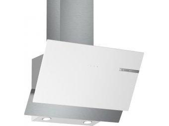 Вытяжка Bosch DWK65AD20R