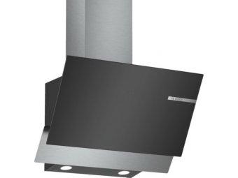 Вытяжка Bosch DWK65AD60R