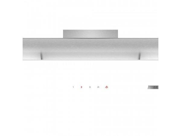 Вытяжка Bosch DWK68AK20T
