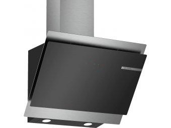 Вытяжка Bosch DWK68AK60T