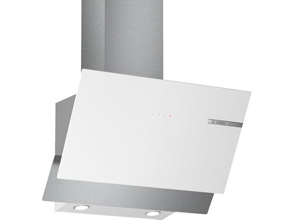 Вытяжка Bosch DWK66AJ20T Serie 4
