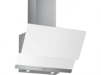 Вытяжка Bosch Serie 4 DWK065G20R