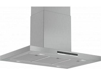 Вытяжка Bosch DIB97IM50